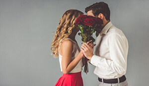 couple kissing day internation kissing day ideas
