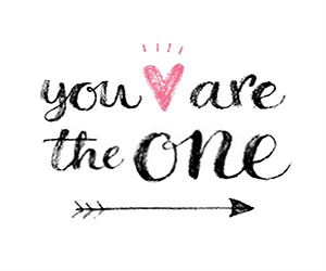 you are the only one lines for husband