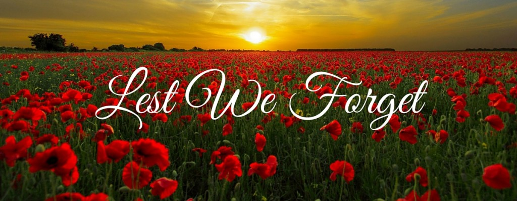 Anzac Day Meaning