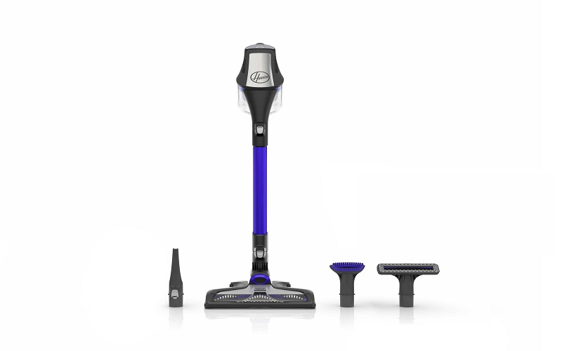 Hoover Freedom 3in1 Cordless Stick Vacuum Cleaner