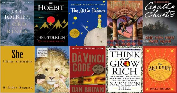 Top-10-Books-Of-All-Time