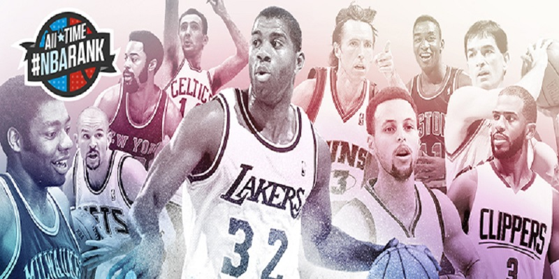 Top-10-NBA-Players-of-All-Time